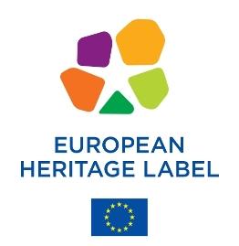 Znak Dziedzictwa Europejskiego